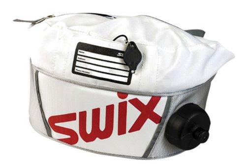 swix-race-x-trinkgurt