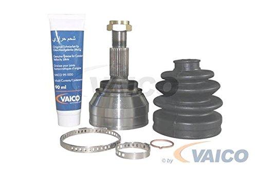 VAICO V10-7285 Gelenksatz, Antriebswelle