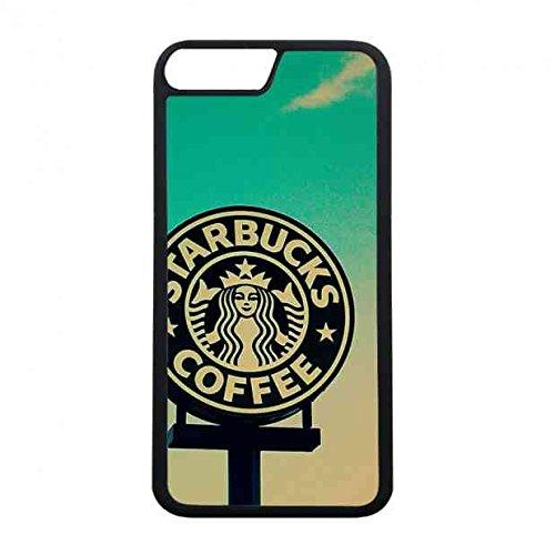 starbucks-telefono-accesorios-para-apple-iphone-7-plus-starbucks-logo-telefono-accesorios-apple-ipho