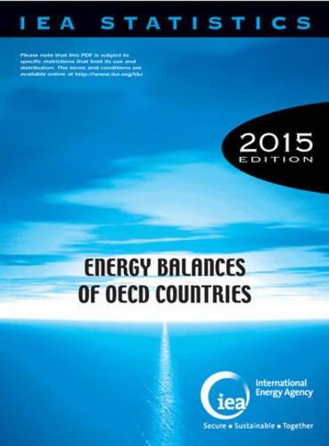 energy-balances-of-oecd-countries-2015