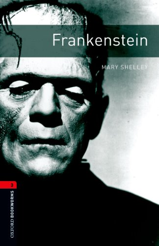 frankenstein book report I admit i've been somewhat slack on my goal to read more books this year, but i' ve finally made an effort and finished a classic i had been meaning to get to over the last few years: mary shelley's frankenstein as it was first published in 1818, i was wary that the classic could be a letdown, given the way.