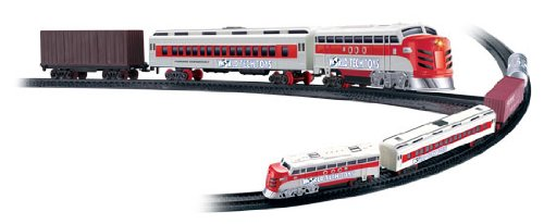 world-tech-toys-electric-luxury-lights-and-sounds-train-set