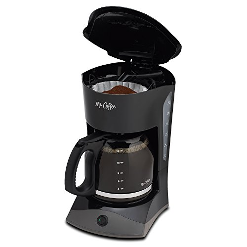Mr-Coffee-SK-12-Cup-Switch-Coffeemaker