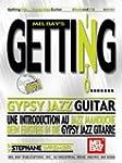 Stephane Wrembel: Getting into Gypsy...
