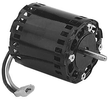 Lennox Furnace Draft Inducer Motor (44471, Jf1F059) Ao Smith # 964