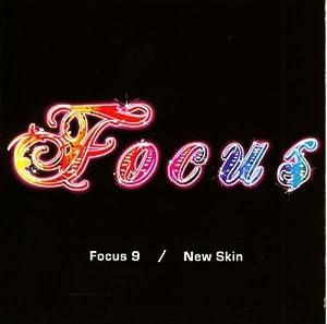 Focus 9/New Skin