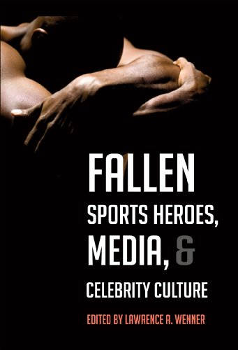 Celebrity, youth culture and the question of role models