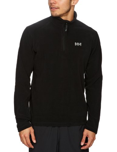 helly-hansen-mens-day-breaker-12-fleece-shirt-black-large