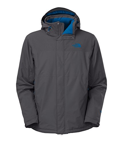 The North Face Inlux Insulated Jacket Mens<br />