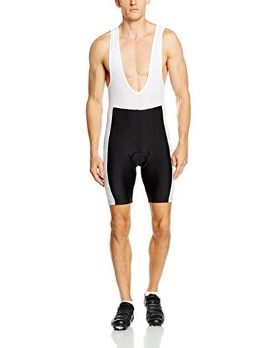 Oustars Pantalón Ciclismo