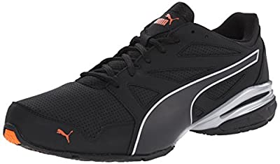 PUMA Men's Tazon Modern SL Cross-Training Shoe from PUMA