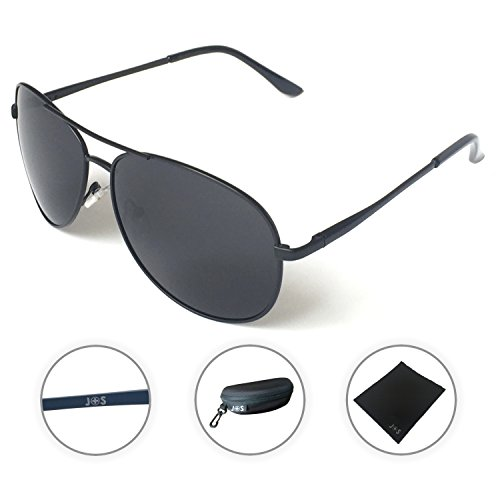 j-s-premium-military-style-classic-aviator-sunglasses-polarized-100-uv-protection-large-frame-black-