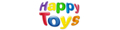 Happy Toys GmbH
