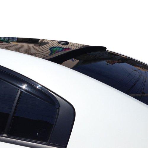 Nissan Maxima Rear Window Roof Spoiler 786471377307 Uaoaaononaonao