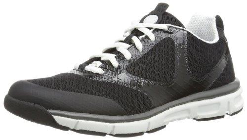 Superfit Lumis 200411 Unisex-Kinder Sneaker