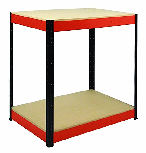 shelf-depot-900-x-900-x-600-mm-300-kg-udl-rb-boss-workbench-with-2-mdf-shelves-multi-colour
