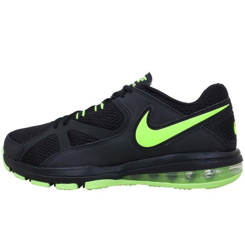 21bc0c432f866 and also read review customer opinions just before buy Nike Mens Air Max  Compete TR 10 5 M US Black Volt.
