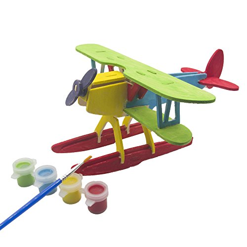 miscy-3d-puzzle-wooden-plane-art-projects-craft-wood-3d-puzzles-for-kids-adults-wood-model-kits-airp