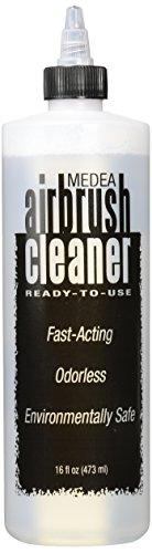 medea-545ml-airbrush-cleaner-16oz-i-6500-16
