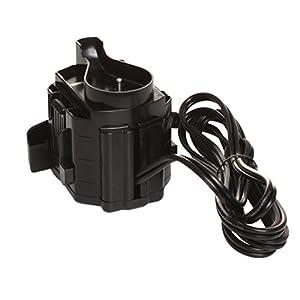 Fluval Motor Replacement For Fluval U4