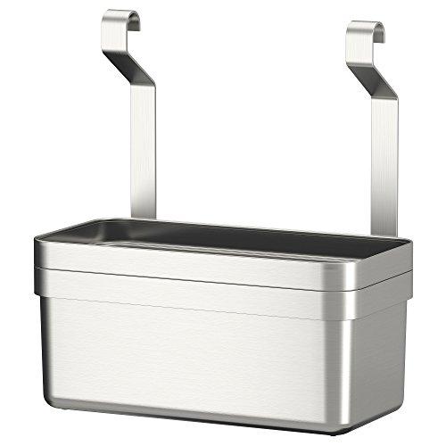 RoomClip商品情報 - IKEA,イケア,GRUNDTAL 小物入れ,702.266.99,70226699