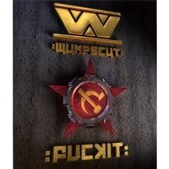 Wumpscut - Fuckit