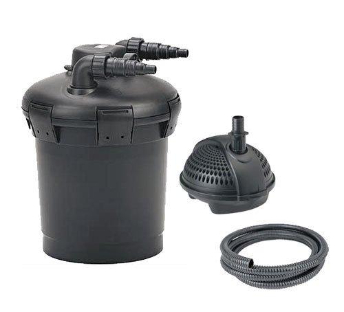 pontec-pondopress-15000-systeme-de-filtration-sous-pression-avec-clarificateur-uv