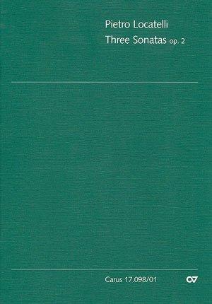 locatelli-three-sonatas-op-2-flute-cello-and-cimbalon-set