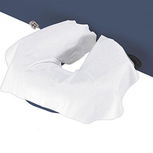 g nstig massage imperial tragbare massageliege consort aluminium 15kg 7 cm schaumstoff. Black Bedroom Furniture Sets. Home Design Ideas