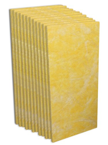 acoustic-insulation-owens-corning-703-1-inch-pack-of-12