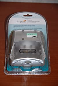 Impact MiniDV Rewinder