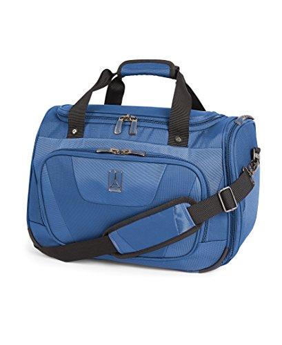 travelpro-maxlite-4-bagage-a-main-46-pouces-20-l-bleu-401150302l