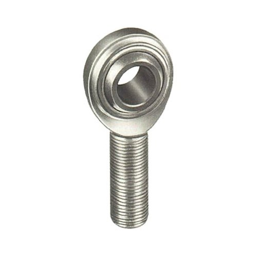 aurora-bearing-company-vcm-12-male-rod-end-econ-ptfe-3-4x3-4-16rh