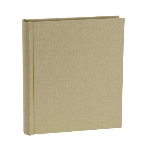 album-m-bianco-ghiaccio-40-fogli-di-cartoncino-foto-e-fogli-intermedi-in-pergamena-libro-per-incolla