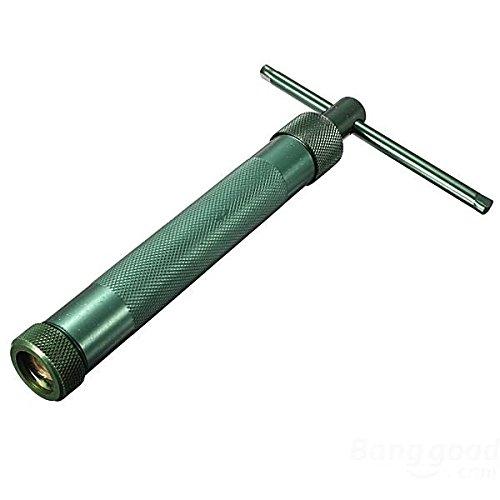 Envoi-Gratuit-19-disques-extrudeur-Fimo-argile-artisanat-dcoration-Sugarcraft-outil-des-armes--feu-19-Discs-Clay-Fimo-Extruder-Craft-Gun-Sugarcraft-Decor-Tool