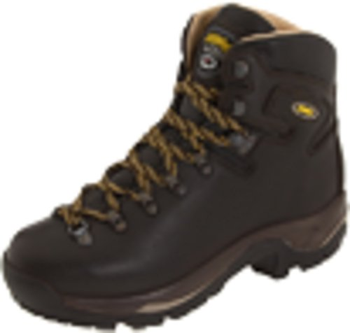Asolo - TPS 535 Women's Boot - Brown