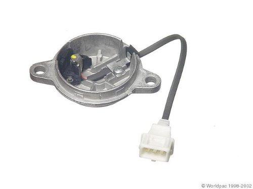 Bosch 0232101030 Cam Position Sensor (Volvo 850 Cam Position Sensor compare prices)