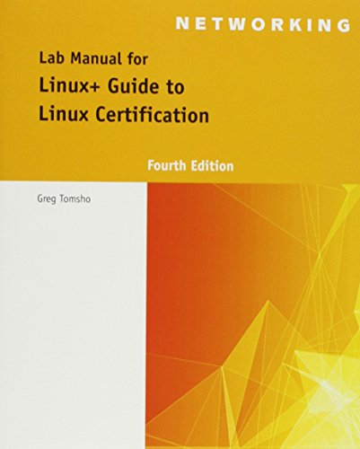 Asghar Ghori Linux Pdf