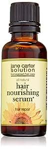 Jane Carter Hair Nourishing Serum, 1 Ounce