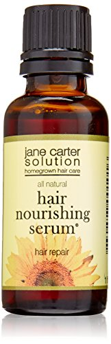 jane-carter-hair-nourishing-serum-30ml