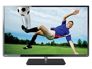 Toshiba 39-Inch 120 Hz 1080p LED HDTV (39L1350UC)