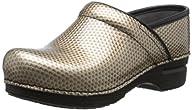 Dansko Womens Pro Xp Mule Shoe
