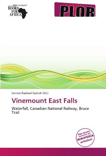 vinemount-east-falls-waterfall-canadian-national-railway-bruce-trail