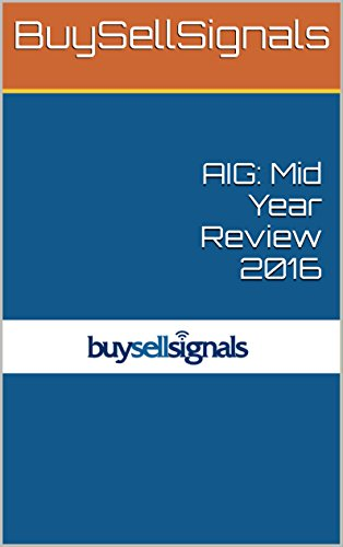 aig-mid-year-review-2016-english-edition