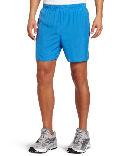 ASICS Asics Men's Core Short (Jasper, Large)