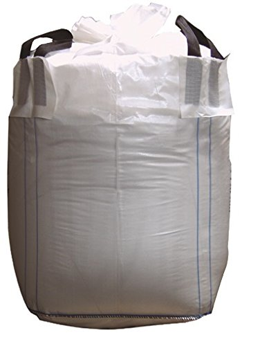 Blinky 5976505 Sacchi per Detriti Standard, 1500 kg