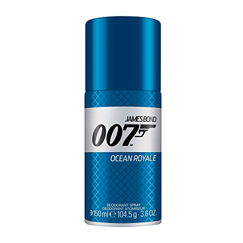 james-bond-007-ocean-royale-deodorant-spray-150-ml