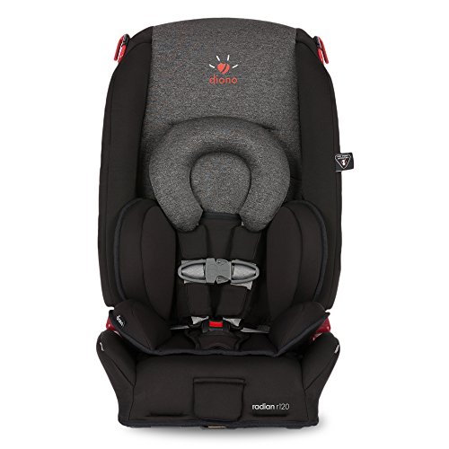 diono radian r120 convertible car seat essex baby shop. Black Bedroom Furniture Sets. Home Design Ideas