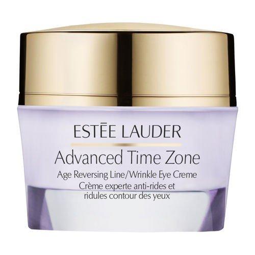 estee-lauder-advanced-time-zone-crasme-experte-anti-rides-et-ridules-contour-des-yeux-15ml