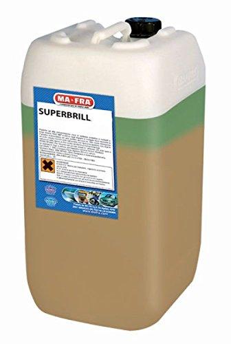 detergente-prelavaggio-auto-6-lt-ma-fra-super-brill-max